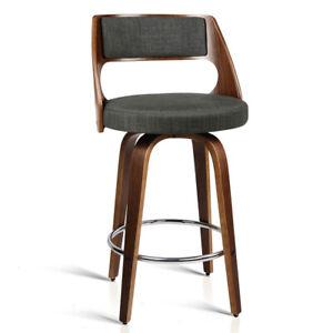 Fantastic Kitchen Bar Stools In Melbourne Region Vic Stools Bar Machost Co Dining Chair Design Ideas Machostcouk