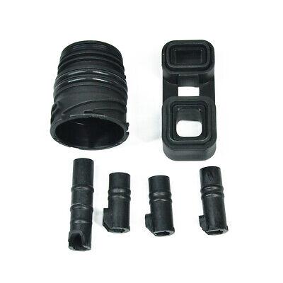 6HP28 BMW ZF 6HP26 6HP32 6HP34 Adapter Seal OE Kit