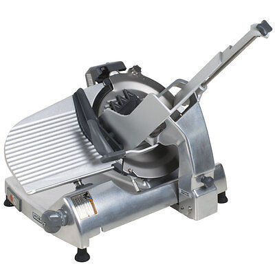 Hobart Hs9-1 Heavy Duty Automatic Meat Slicer