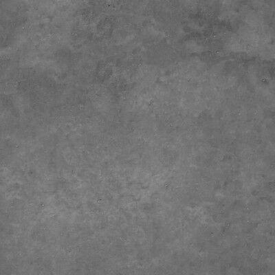 ekor Beton Dunkelgrau | alle Größen | günstige Staffelpreise (Grau Dekor)