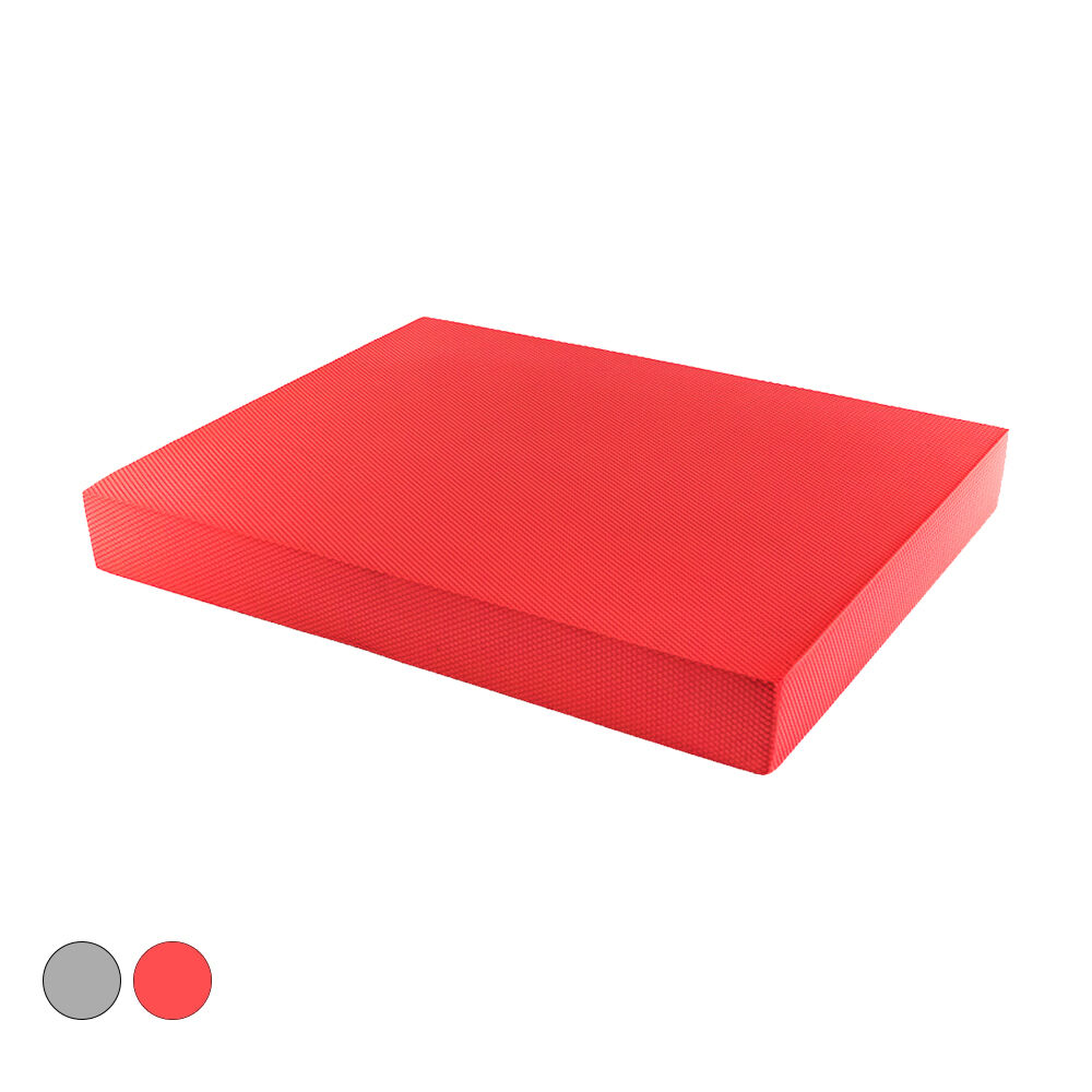Protone® Balance pad - Mobility, Stability, Rehab, Reaction, Physiotherapy mat