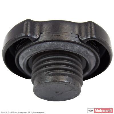 Engine Oil Filler Cap-CNG MOTORCRAFT EC-755