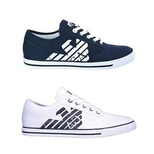 Sneaker Armani Uomo