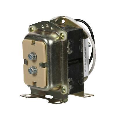 Honeywell At72d1683 120v24v Transformer
