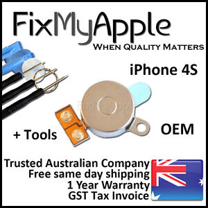 iPhone-4S-Original-Vibration-Motor-Replacement-Vibrator-Silent-Repair-Tools-Kit