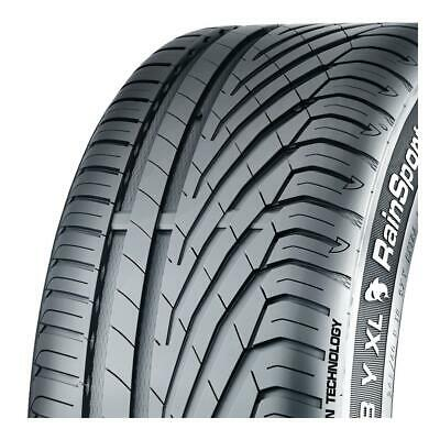 Uniroyal RainSport 3 225/40 R18 92Y XL Sommerreifen