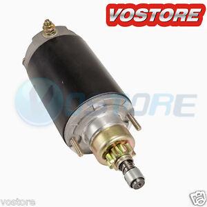 18 hp kohler engine starter for kohler 18hp kt17 kt19 m18 mv16s mv17 mv18 kt 17 kt 19
