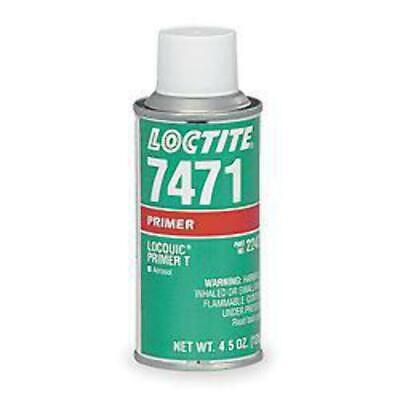 Loctite Primer T (22477)