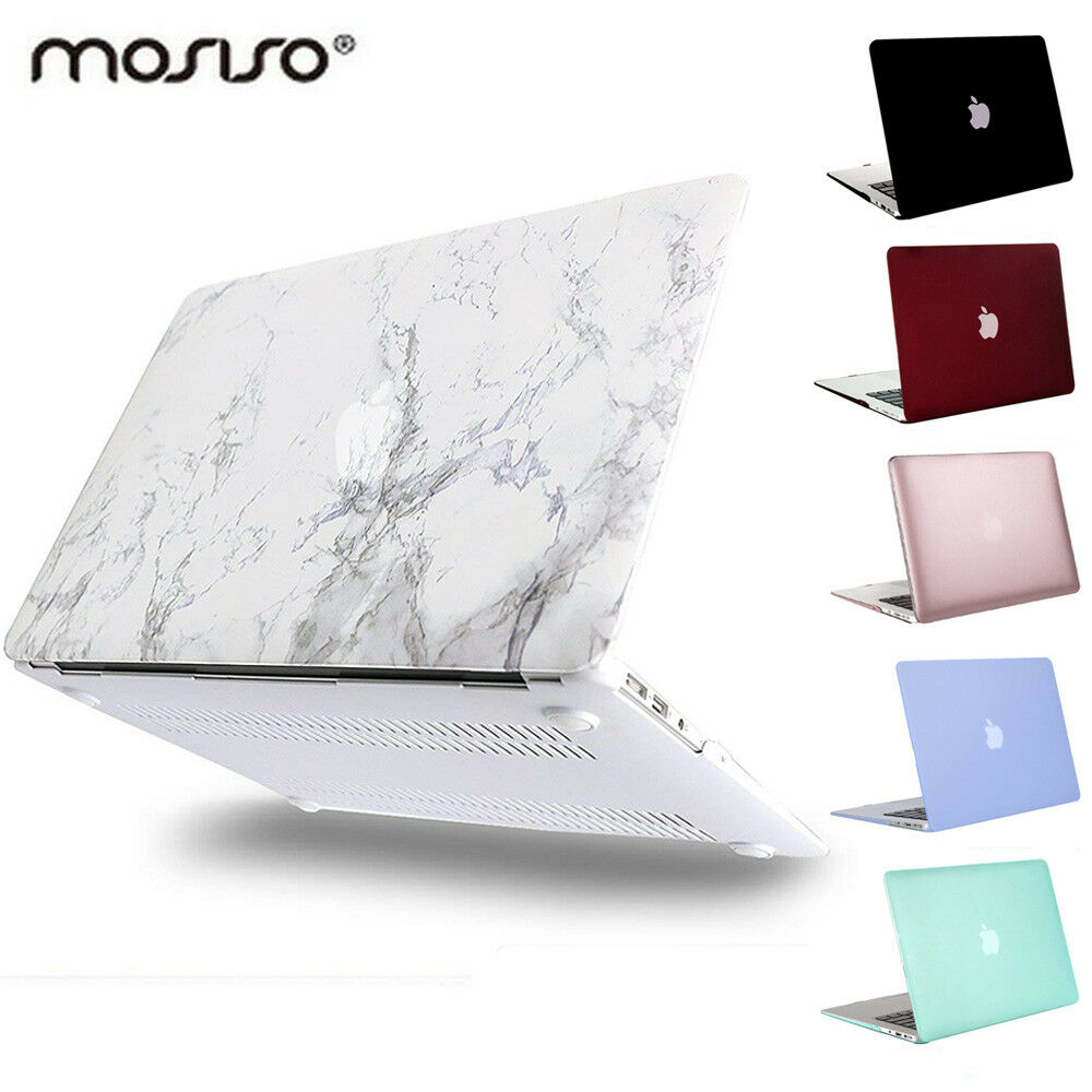 Mosiso for Macbook Pro Air 11 13 15  2015 2014 2013 2012 Mac