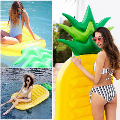 Geekper Inflatable Raft Swimming Pool Floats for Outdoor Game Party Adults&Kids