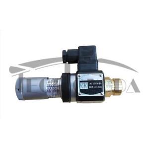 JCS-02N Hydraulic Pressure Switch apply to JCS-02N Pressure Relay#300012