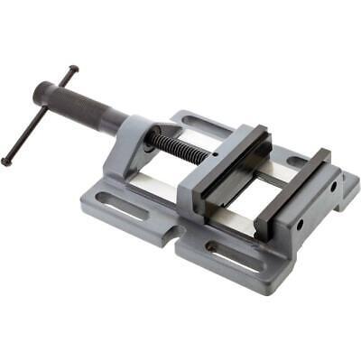 Grizzly T10600 4-34 Precision Unigrip Drill Press Vise