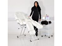 Massage Table/ Pedicure chair