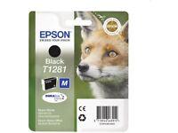 Epson Ink - Mutlipack