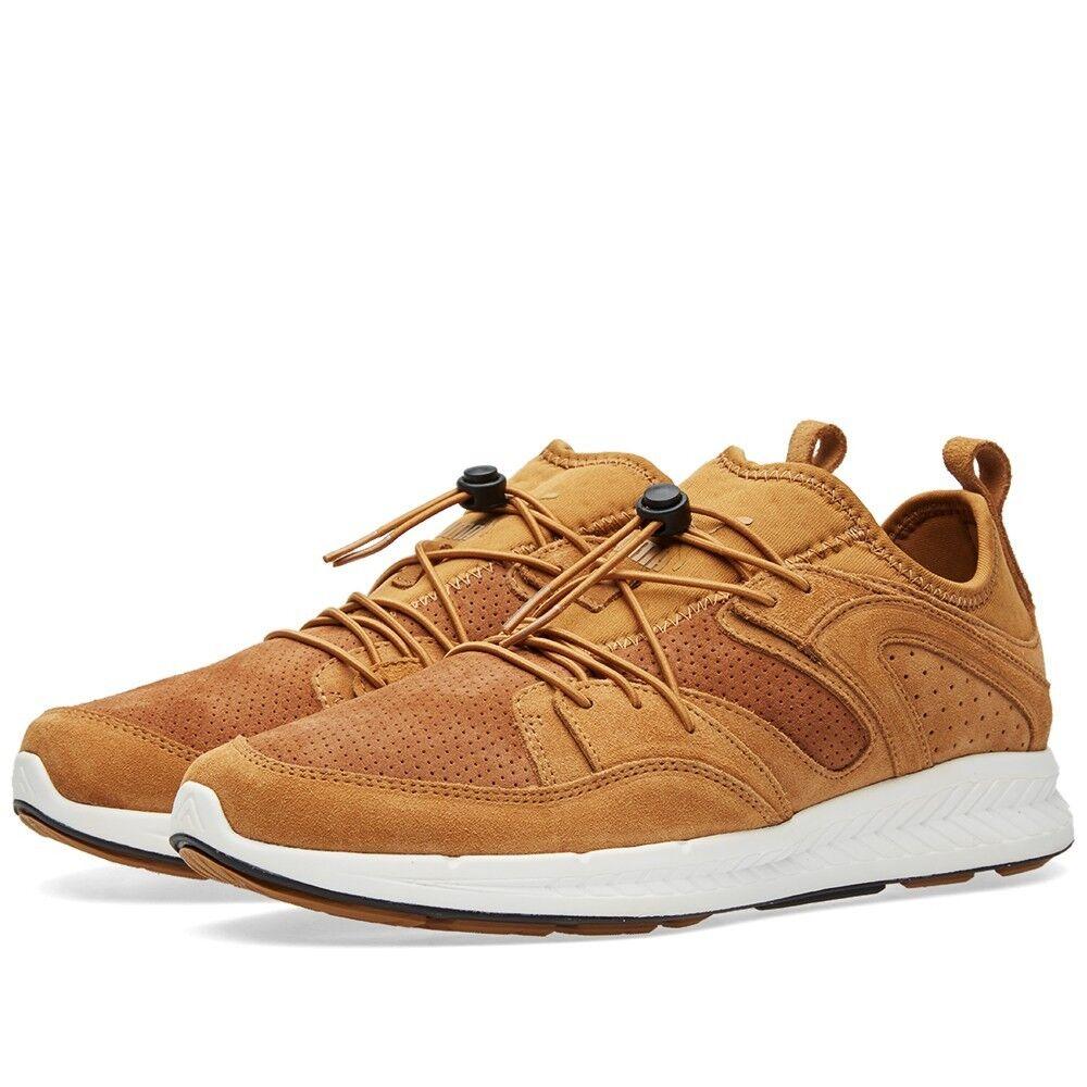 Détails sur Puma Blaze Of Glory Ignite baskets homme fashion daim élastique baskets chaussures afficher le titre d'origine