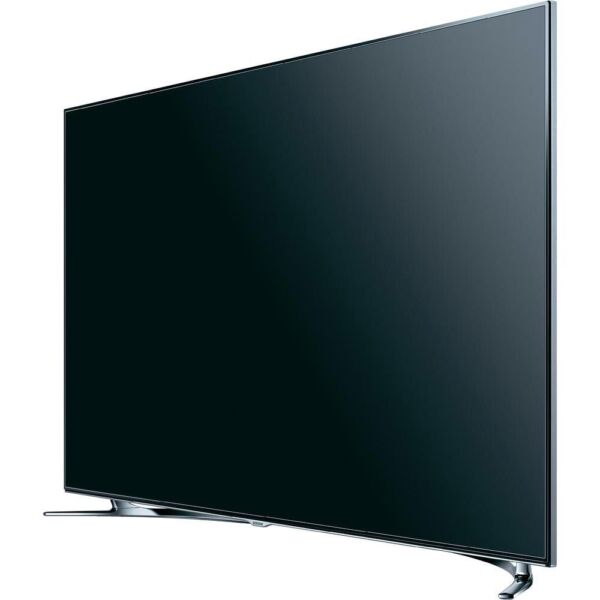 samsung 65 164cm top full hd smart tv hdmi usb 3d wlan in. Black Bedroom Furniture Sets. Home Design Ideas