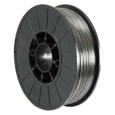 10 Lb Spool - .030 Inch E71t-gs Flux Cored Gasless Welding Wire