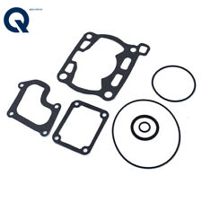 Top End Head Gasket Kit Fit for SUZUKI RM 125 1998 1999