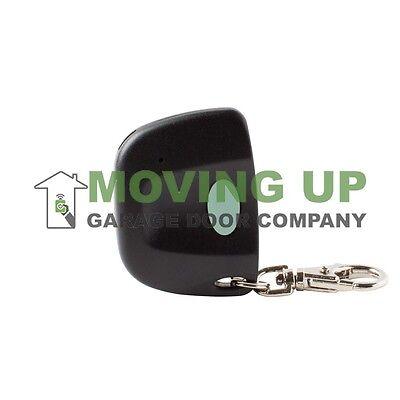 Genie Garage Opener Mini Remote 12 Switch Only Compat GPT-1
