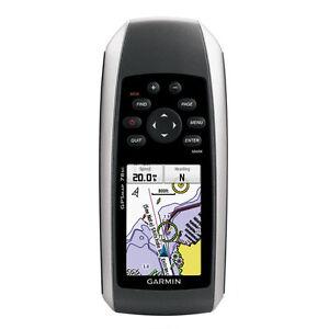 Garmin-GPSMAP-78sc-Handheld-GPS-010-00864-02