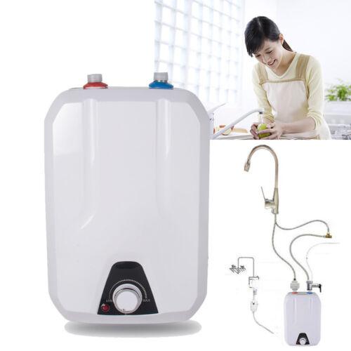Flushing electric hot water heater bernzomatic torch kit