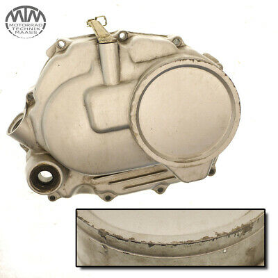 Engine Cover Right simson Schikra MS125