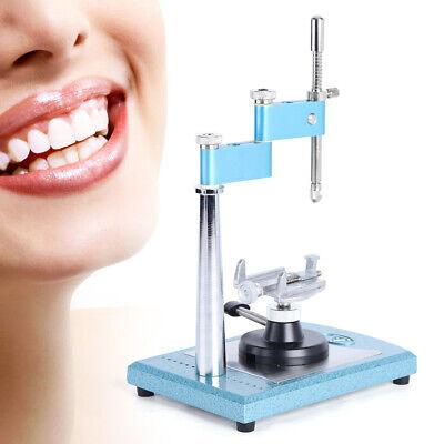 Dental Lab Adjustable Parallel Surveyor Handpiece Visualizer Spindle Equipment