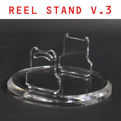 PENN REEL LEFT//CLICKER SIDE BEARING #040-114H 1183273 114H 6//0 115 115L 9//0