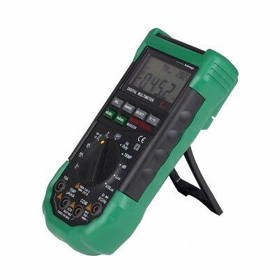 Ms8229 Multimeter 5 In 1 Digital Multimeter Measure Tool Tester