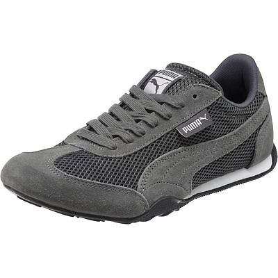 PUMA 76 Runner Mesh Women\s Sneakers