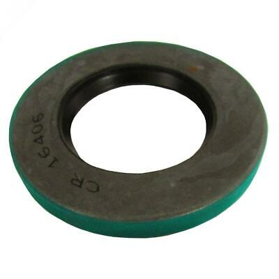 Rear Engine Clutch Seal Fits Allis Chalmers Wd45 Models 70222540 70222540-a