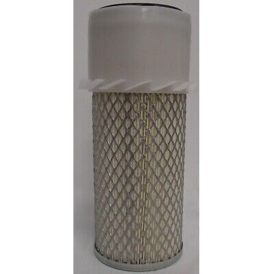 Air Filter Fits Ford Fits New Holland Tractor 1320 1520 1620 1710 Cm222 Cm224 Cm