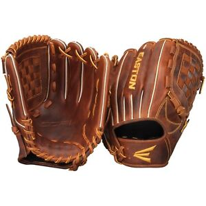 "Composite Bats Easton Core Series ECG 1200 12"" Infield/Pitcher Baseball Glove"