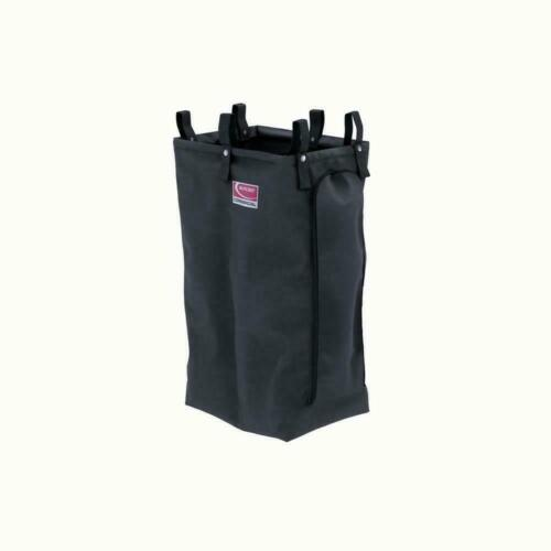 SUNCAST Heavy Duty Housekeeping Divided Bag HKCBAG02D U11