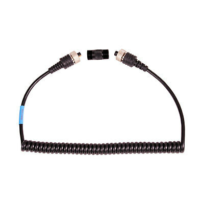 Ikelite Ttl / Digital Cord 4103.51 Cable Ttl Para Flash DS
