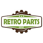 retro-parts-group