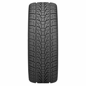 NEARLY New Tyres YOU ARE BUYING 2 TYRES 4X4 Extra Load, Heavy Duty 4X4