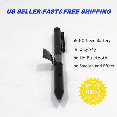 NEW Black Genuine Original Stylus Pen for Microsoft Surface Pro 1 Pro 2