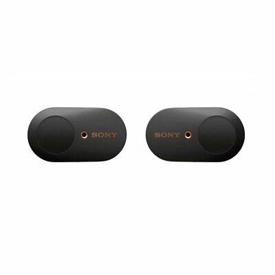 Auriculares Sony WF-1000XM3 True Wireless