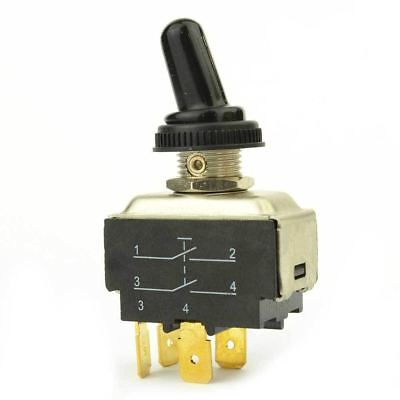 Replacement On-Off Toggle Switch Dewalt 5130221-00 MK Diamond Tile Saw -