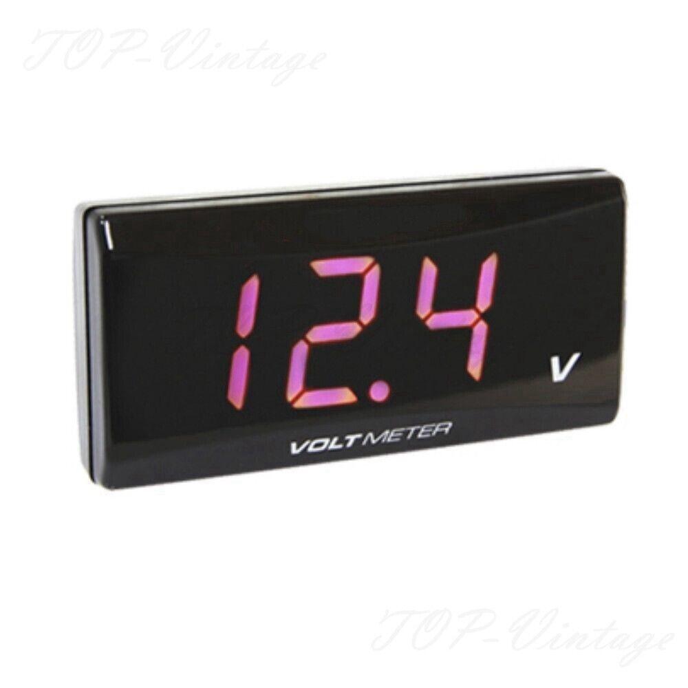 Universal-Motor-Voltmeter-LED-Digital-Display-Voltmeter-Mini-Voltage-Meter-Volt
