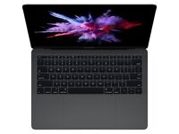 MacBook Pro (ONO)