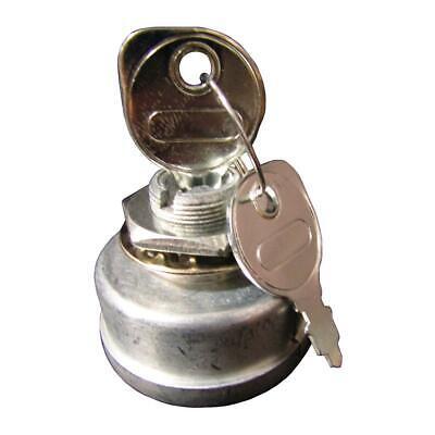 Starter Switch for John Deere AM102551 (430-538)