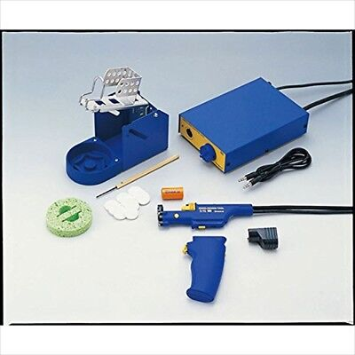 Fm2024-22 000056500244 Conversion Kit Desoldering Module 24v-70w Hakko Japan