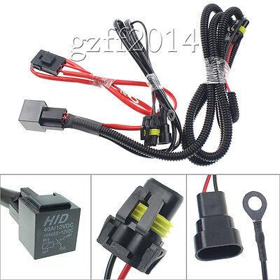 buy mercedes v wiring harness replacement parts used car parts