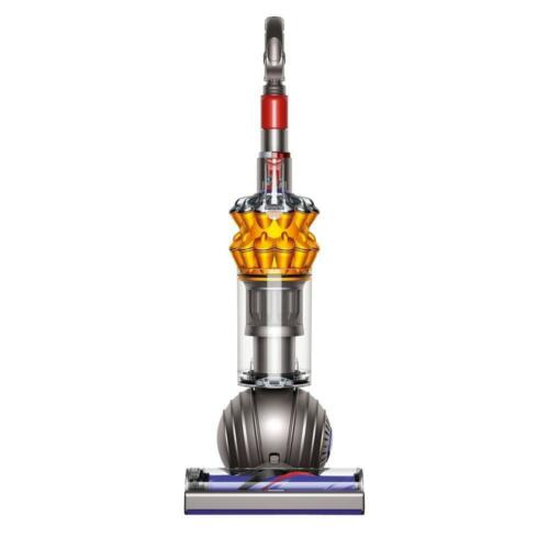 Dyson Small Ball Multifloor Bagless Upright Vacuum Multi 213545-01
