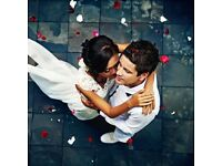 First Dance/Wedding Dance and Other Wedding Services