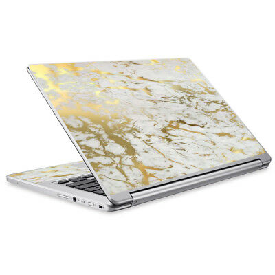 skin decal for acer chromebook r13 laptop