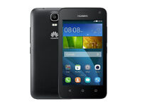 HUAWEI Y360 Android (UNLOCKED) Brand New Boxed!