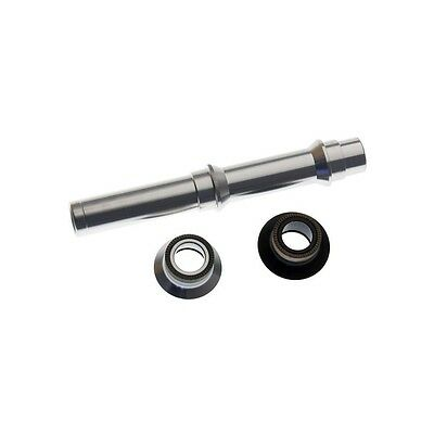 Hope Pro 2 OLD 12mm Axle Converter